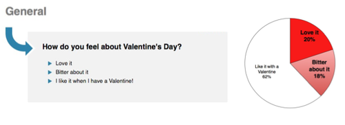 Hunch_valentine