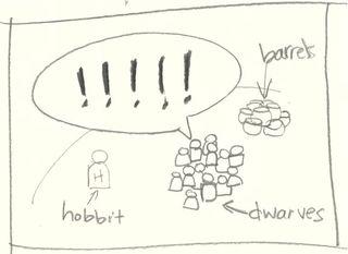 Out_of_barrels