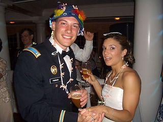 Mark_kimi_married