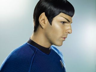 Zachary_quinto_spock_star_trek