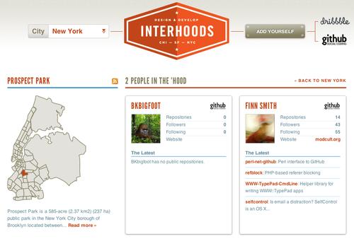 Bigfoot_interhoods