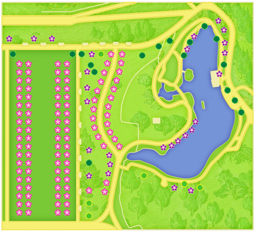 Screen shot 2010-04-14 at 10.40.40 AM