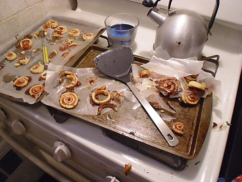 Cooking_fail_II
