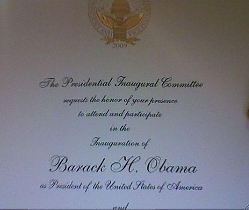 Inauguration_invitation