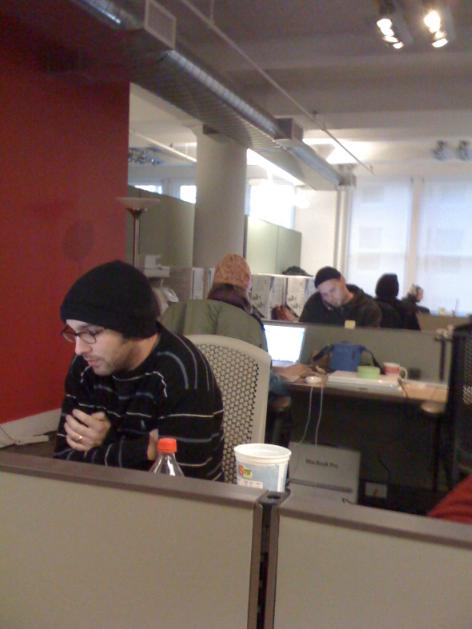 Screen shot 2010-10-29 at 12.06.54 PM