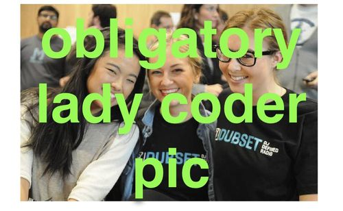 Obligatory_lady_coder_pic