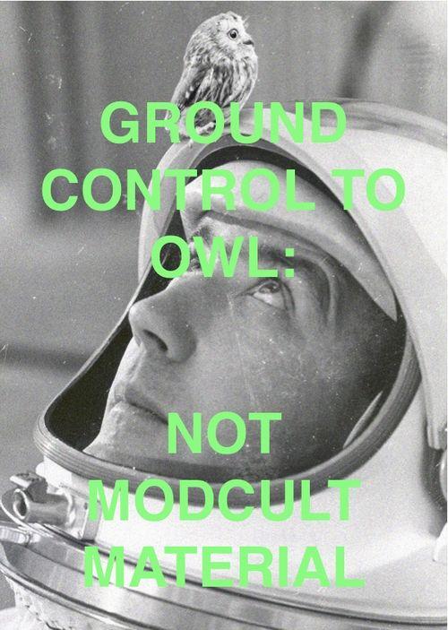 Not_modcult_material_owl