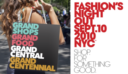 Fashion_night_out_central