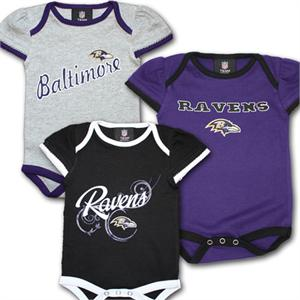 image from www.babyfans.com